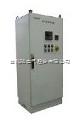 安科瑞ANAPF50-400/A 三相三线有源电力滤波器