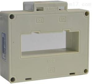 AKH-0.66/II 100*80 安科瑞AKH-0.66/II 100*80 2000/5电流互感器