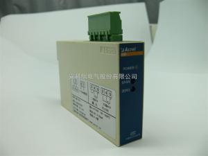 安科瑞BM-R/IS 电阻隔离器