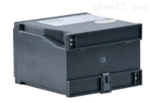 安科瑞BD-AI 电力变送器/DC4-20MA 输出