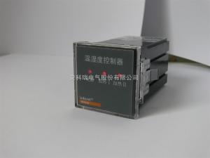 安科瑞WH48-02/HH 温湿度控制器