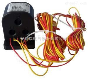 安科瑞AKH-0.66/Z Z-3*10 100/20MA一体式电流互感器