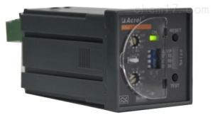 安科瑞ASJ20-LD1A 电流继电器