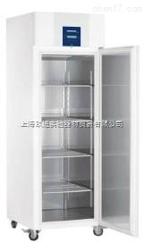 LGPv6520 德国利勃海尔大容量实验室专用冷冻冰箱