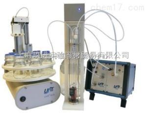 UVS Basic + SC8 Ufit自动粘度仪