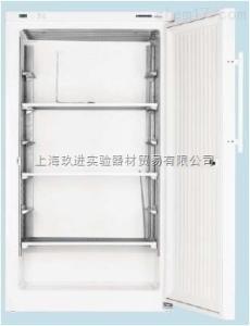 TGS4000 德国利勃海尔专用冷冻冰箱