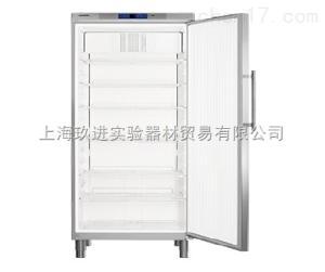 GKv6460 德国利勃海尔实验室大容量普通型冷藏冰箱