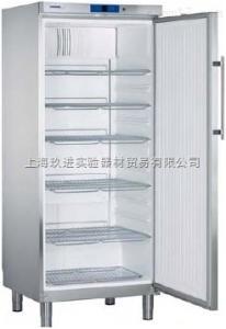 GKv5760 德国利勃海尔实验室大容量普通型冷藏冰箱