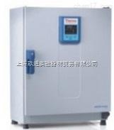 OMS60 德国Thermo Scientific Heratherm 通用型 烘箱