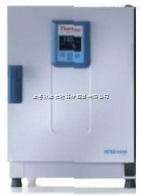 OGH60/OGH60 SS 德国Thermo Scientific Heratherm 高端烘箱