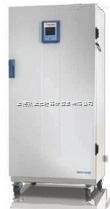 OMH400 德国Thermo Scientific Heratherm 大容量高端型烘箱