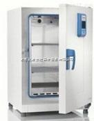 OGS100 德国Thermo Scientific Heratherm 通用型 烘箱