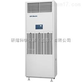 CH2300RB(第二代) 環保除濕機