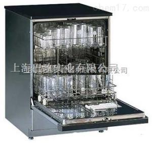 4400431 美國Labconco SteamScrubber廣口瓶洗瓶機