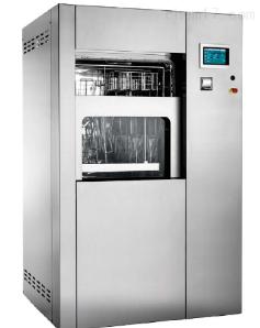 FGW 蒸汽洗瓶機