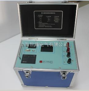 YZYM型变压器直流电阻快速测量仪