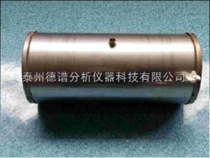 紫外熒光法硫含量測定儀專用裂解爐