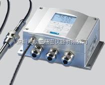 維薩拉vaisala DMT340露點和溫度變送器