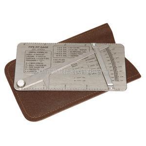 119表面轮廓仪 英国易高Elcometer 119 管道凹坑测量仪