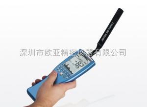 HF6065 德國Aaronia HF-6065數字式超高頻電磁場輻射頻譜分析儀