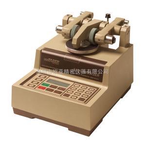 英國易高Taber® 5135 旋轉研磨機,Elcometer Taber5135耐磨試驗