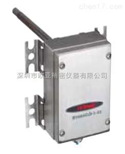 HygroClip ID-EX防爆濕度變送器/防爆溫度變送器/防爆溫濕度傳感器探頭