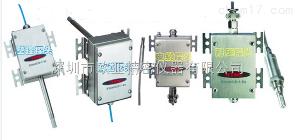 瑞士羅卓尼克rotronic HygroClip IE1-EX防爆型溫濕度變送器|耐壓防爆型溫濕度探頭