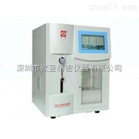 苏净L01A-24智能微粒检测仪