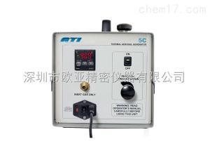 TDA-5C 美國ATI TDA-5C氣溶膠發生器/懸浮粒子發生器/產塵儀