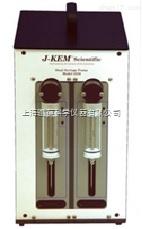 美国J-KEM程序化注射泵