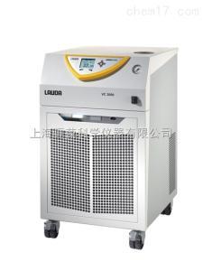 德国进口LAUDA劳达Variocool冷却水循环器