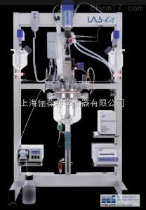 LabKit™-alr1/alr2 HiTec Zang Labkit™全自动实验室反应装置