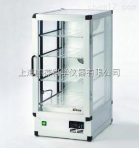 SICCO温度可调谐干燥箱/干燥器