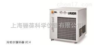 LAUDA Ultracool UC MIni冷却水循环器