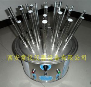 KQ-B KQ-B玻璃仪器气流烘干器