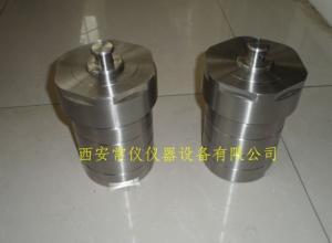 KH-500 500ml水热合成反应釜