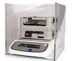 MDJ-300G 高精度固体密度天平 MDJ-300G