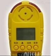 TDW-856-C2H4 手持式乙烯气体测定仪