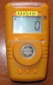 TDK-H2S 便携式硫化氢气体测定仪