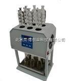 QT-YHCOD-100 COD自动消解回流仪 QT-YHCOD-100