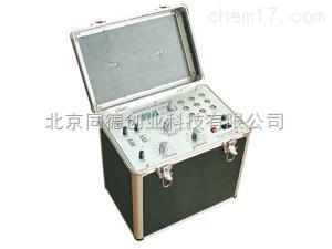 TD-PC-3A 台式激光粉尘测试仪 可吸入颗粒物分析仪
