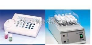 TR-ET99722 多用途微电脑COD快速测定仪 水质分析仪