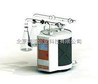 SP-YN-XH 環保型消化儀 SP-YN-XH