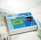 FZYQ-2000S 植物油过氧值快速测定仪