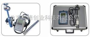 YSD5 本安型流速测量仪 矿用本安流速仪