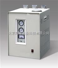 KY-500 氢空一体机