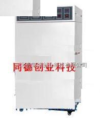 KY-120CGS 药品稳定性试验箱