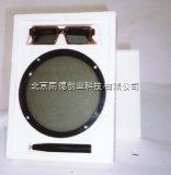 KY-SZY-150A 玻璃制品应力检查仪 玻璃应力仪