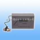 TC-LXR-12 氣體流量儀 TC-LXR-12
