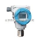 TC-4033-TC-IA A6-AOI 压力变送器